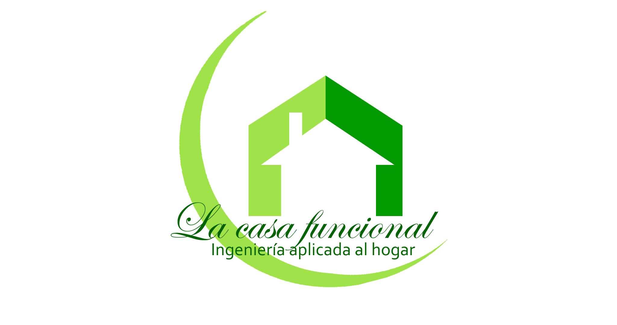 La Casa Funcional