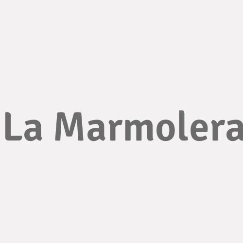 La Marmolera