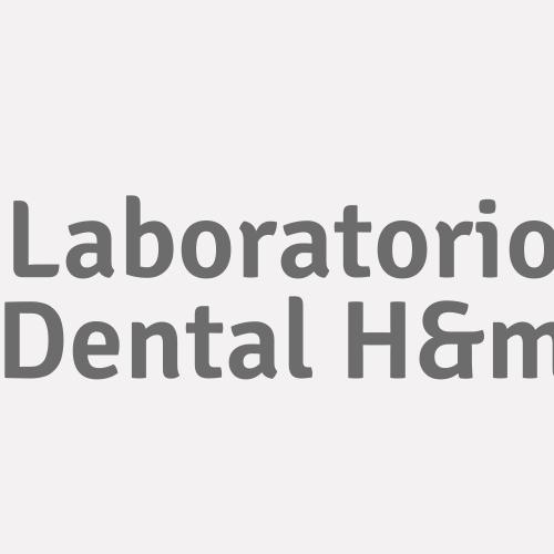 Laboratorio Dental H&m