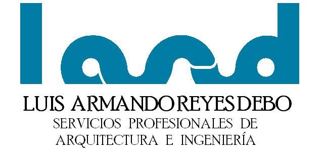 Servicios Profesionales De Arquitectura E Ingeniería