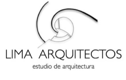 Lima Arquitectos