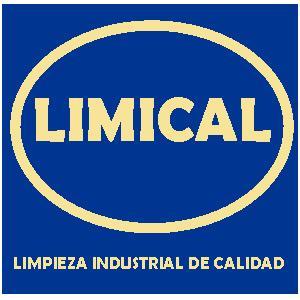Limical Limpieza Industrial De Calidad