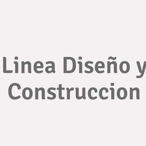 Linea Diseño Y Construccion