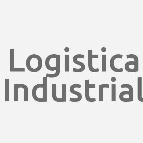 Logistica Industrial