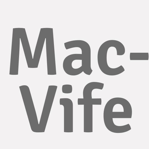Mac- Vife