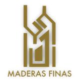 Pisos y Maderas Finas de Querétaro