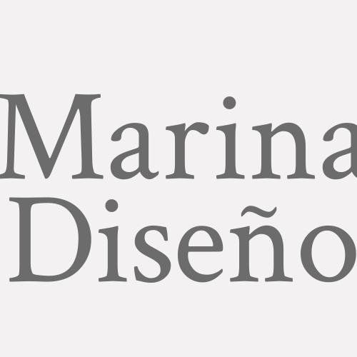 Marina Diseño