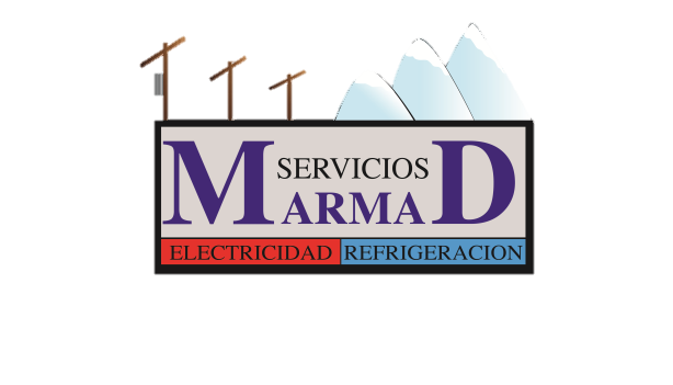 Servicios Marmad