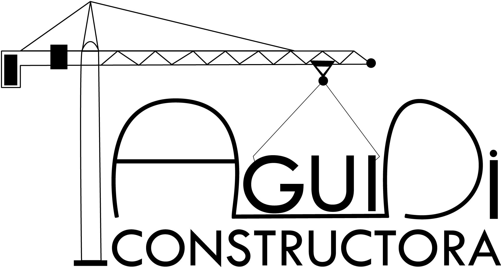 Constructora Aguidi S De Rl De Cv