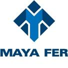 Mayafer