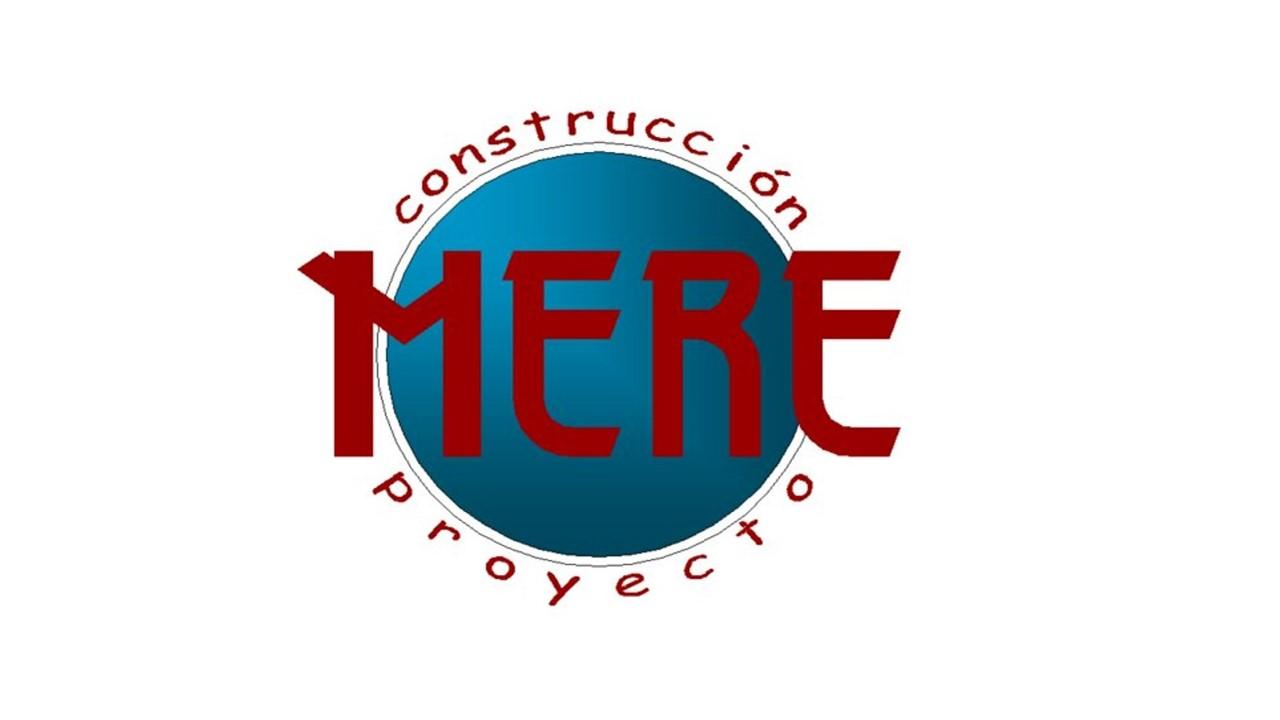 Mere Proyecto Y Construcción