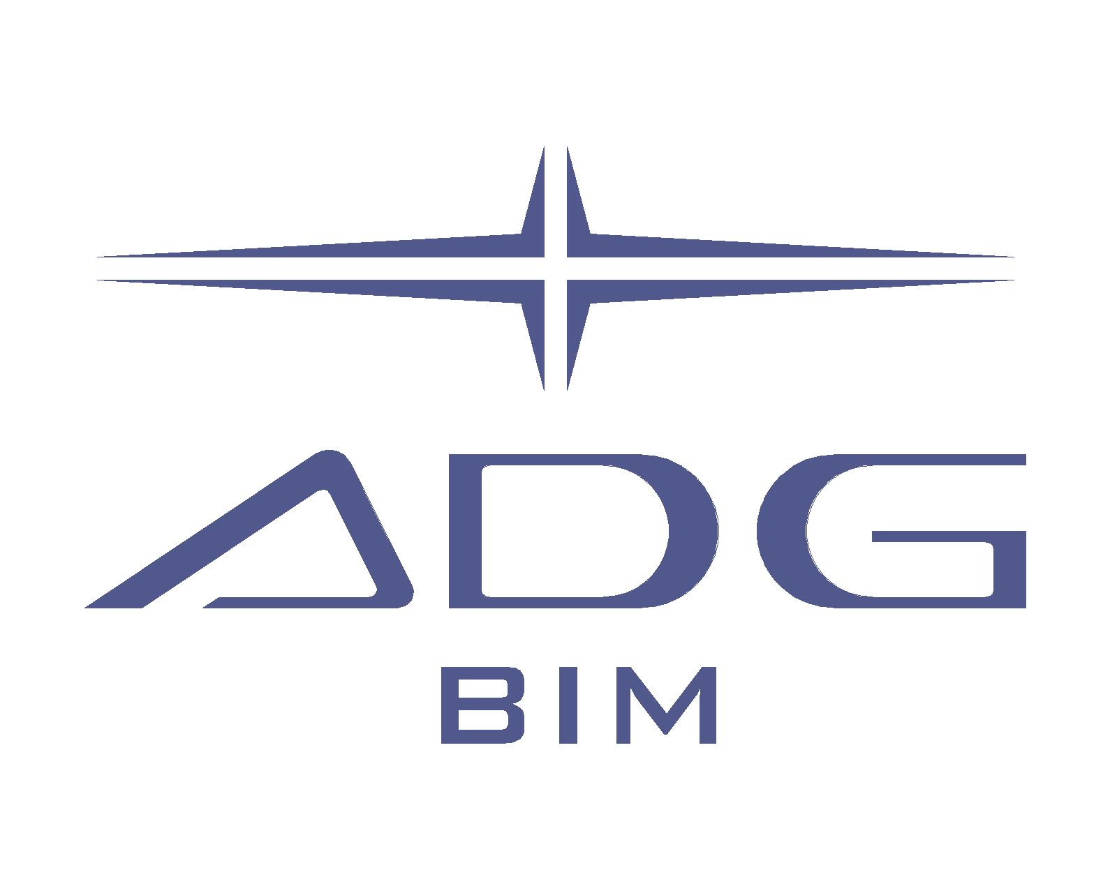 Adg Proyectos Bim