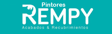 Pintores Rempy