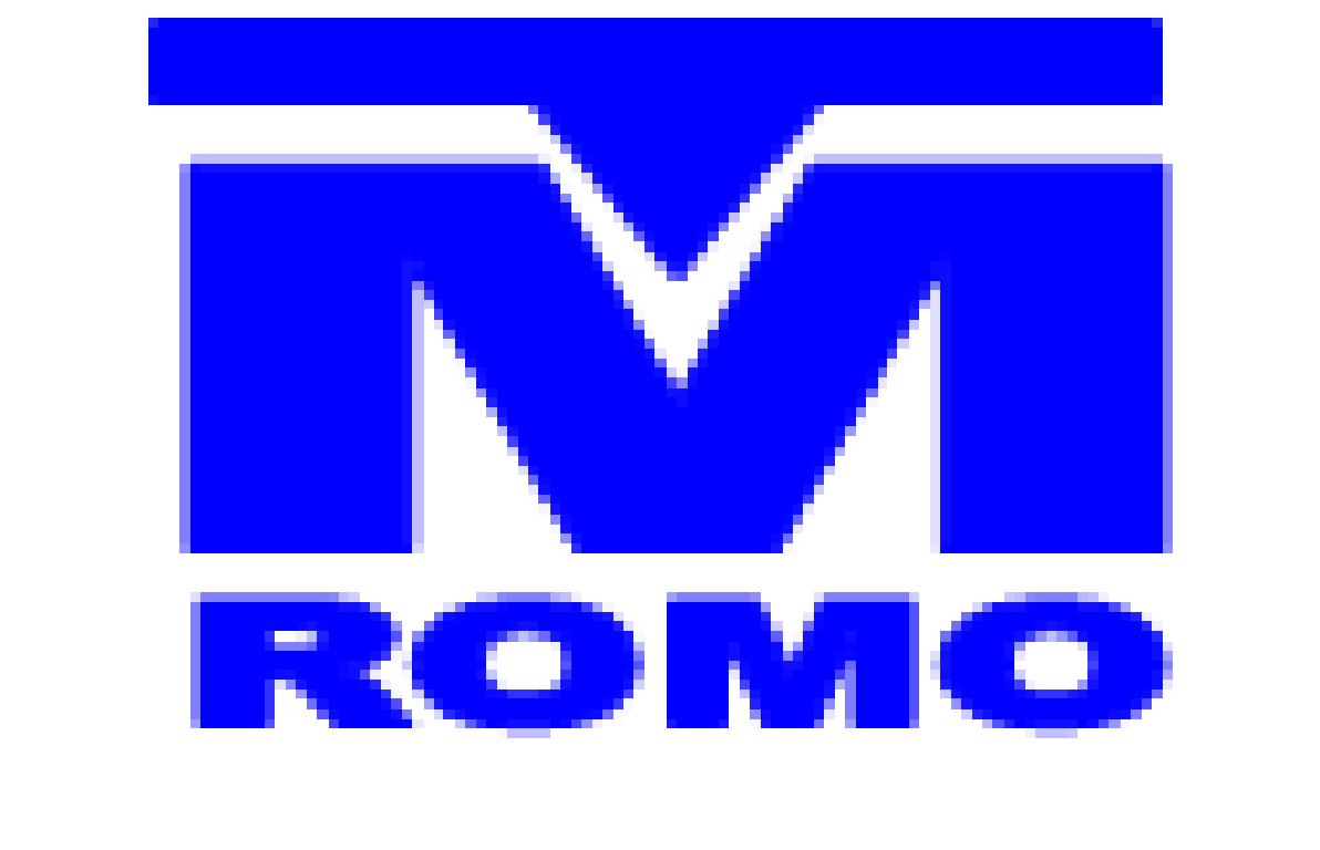 Mt Romo Construcciones Sa De Cv