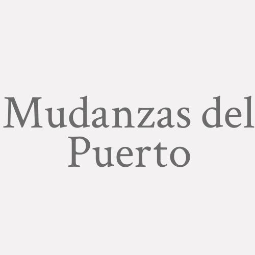 Mudanzas del Puerto