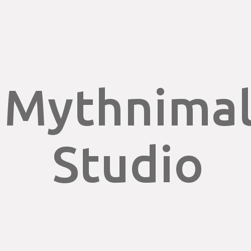Mythnimal Studio
