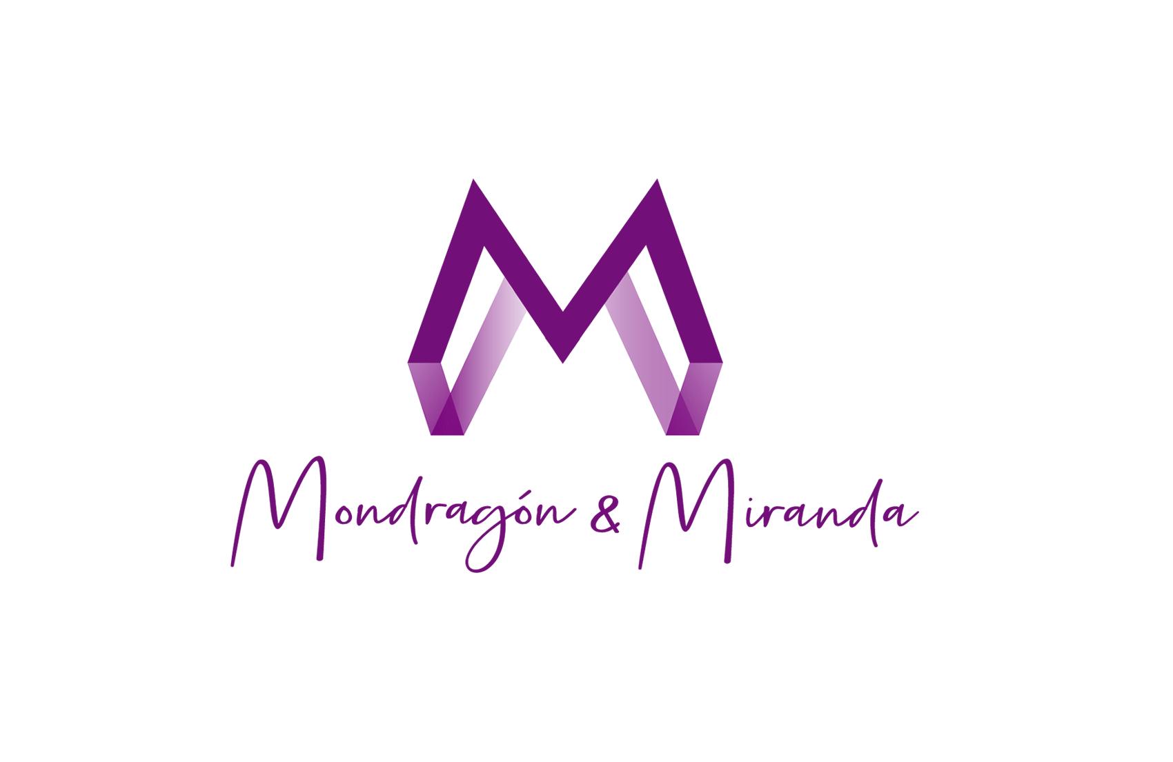 Mondragón y Miranda