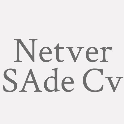 Netver S.a De C.v.