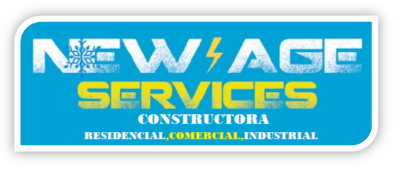 New Age Services