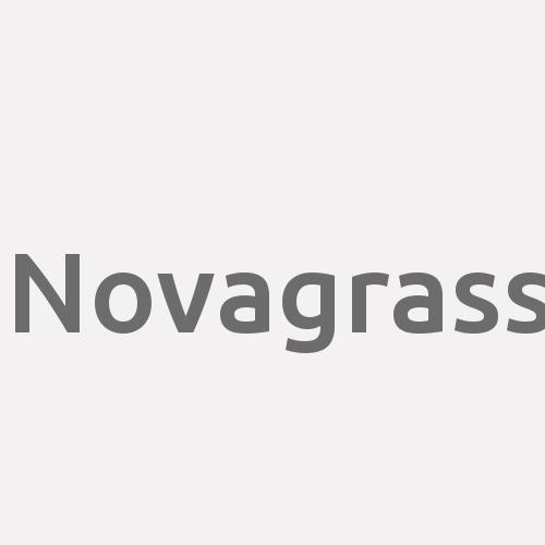 Novagrass