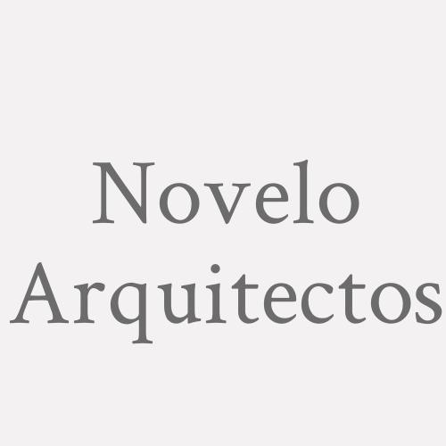 Novelo Arquitectos