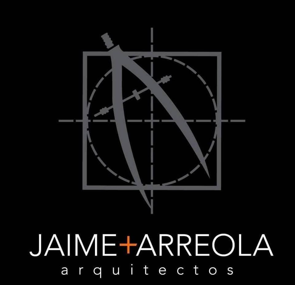 Jaime Arquitectos