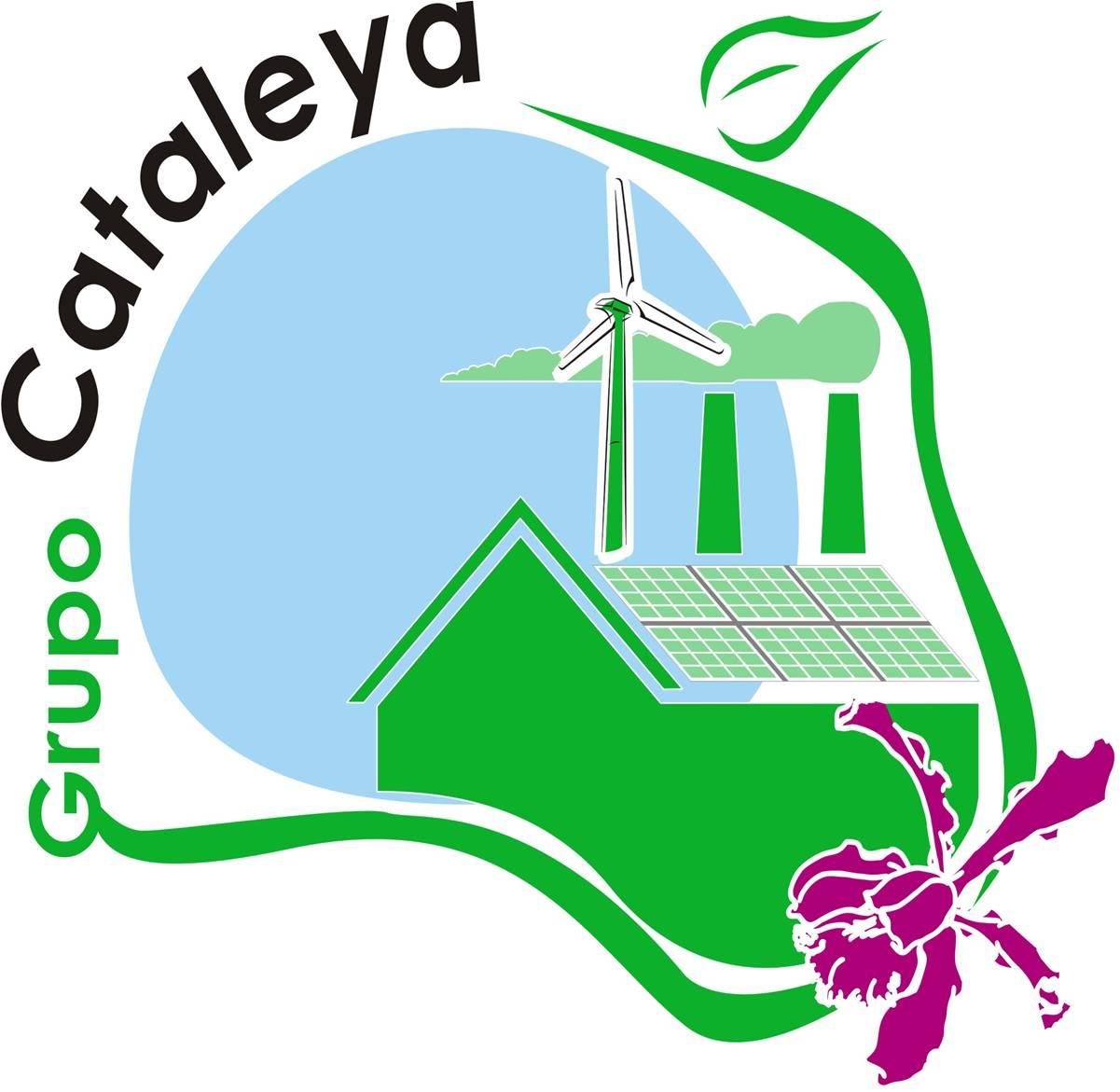 Mantenimiento Cataleya