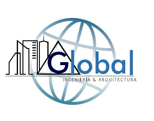 Global Arquitectura & Ingenieria