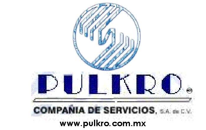 Pulkro