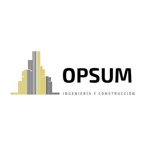 Opsum