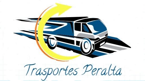 Transportes Peralta