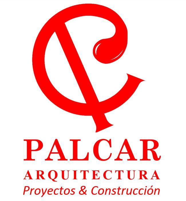 Palcar Arquitectura