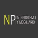 Np|Interiorismo Y Mobiliario