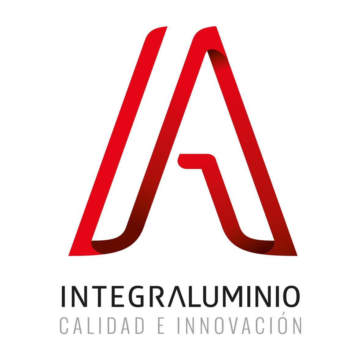 Integraluminio