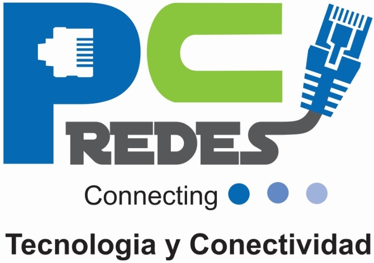 Pc Redes