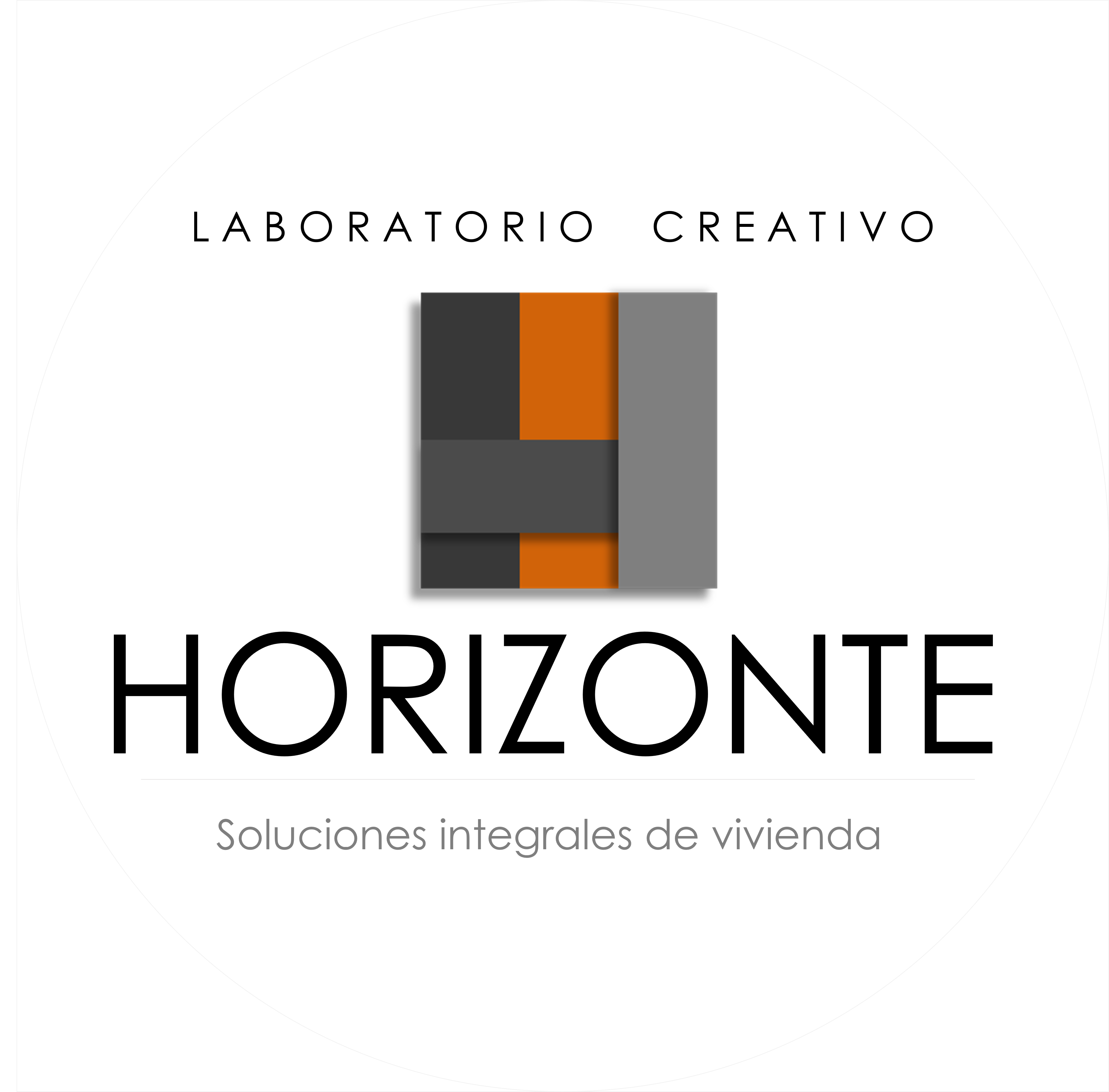 Laboratorio Creativo Horizonte