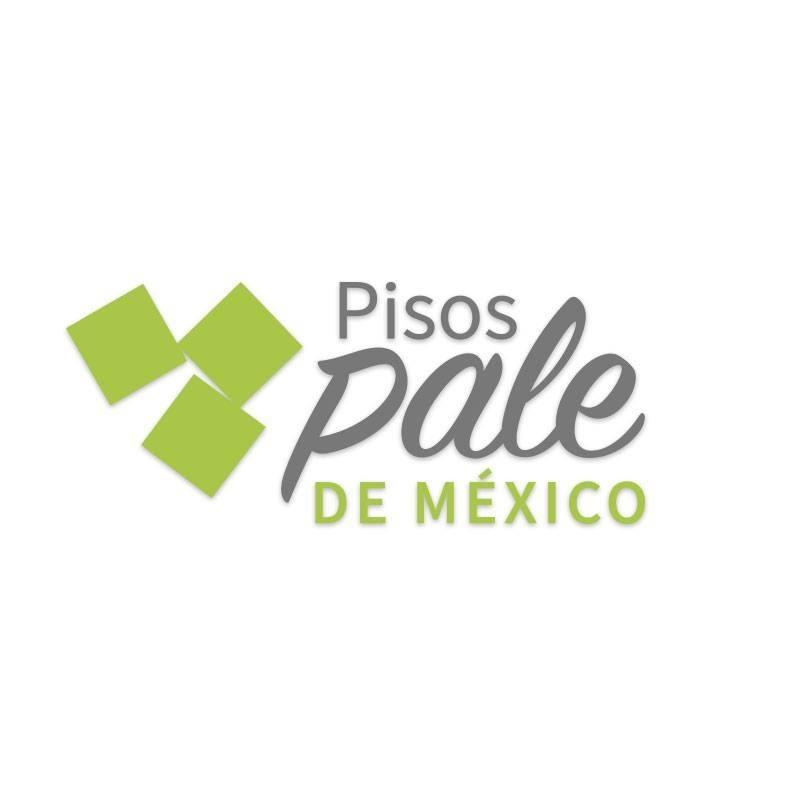 Palé de México