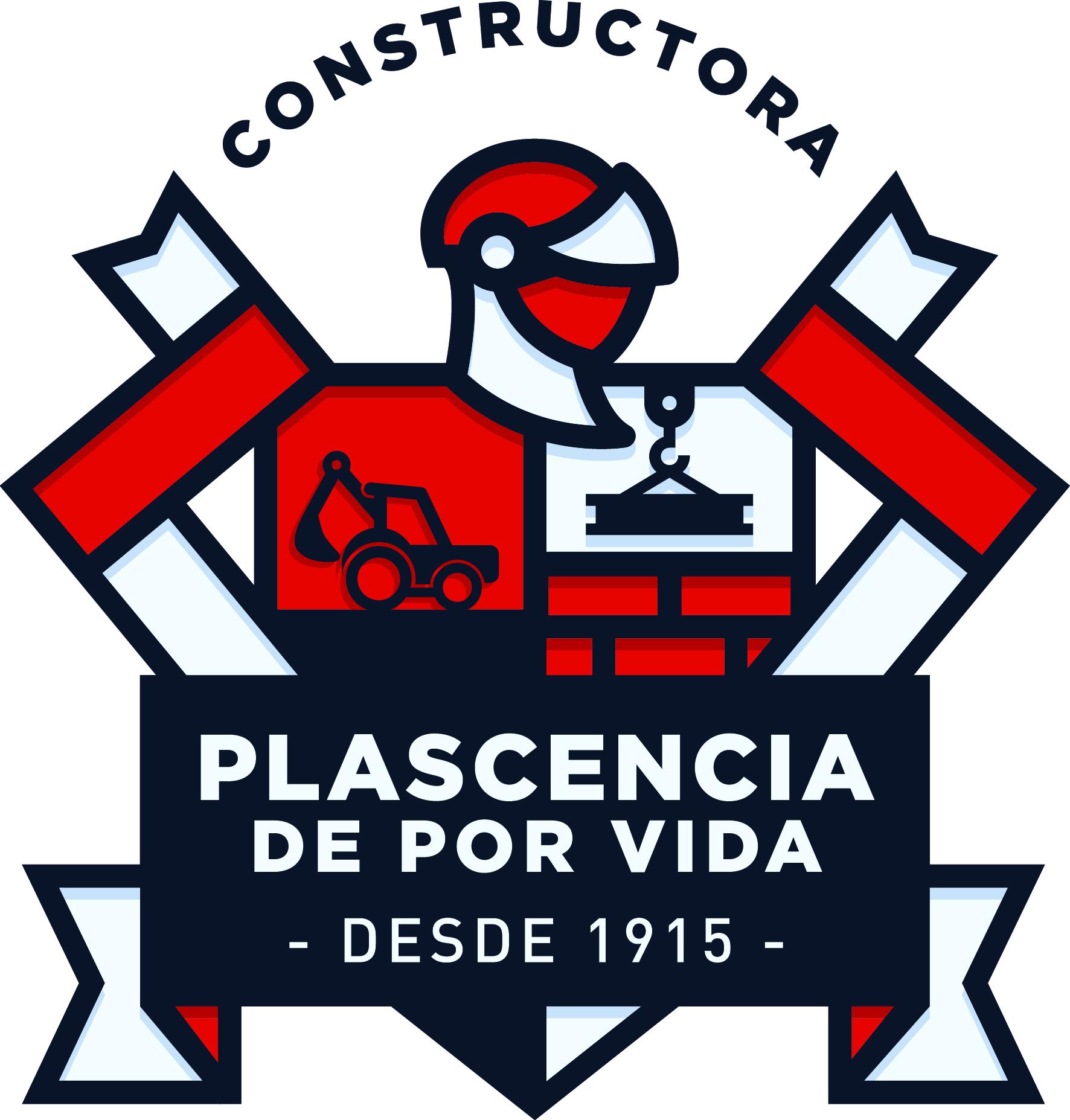 Constructora Plascencia