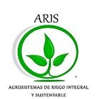 Aris Agrosistemas De Riego Integral Y Sustentable