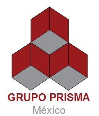 Grupo Prisma México