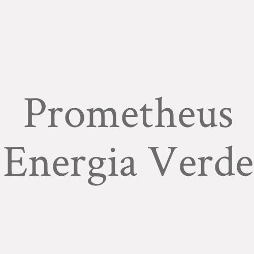 Prometheus Energia Verde