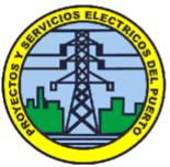 Ingeniería eléctrica y Arquitectura