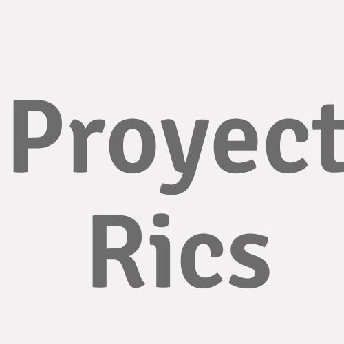 Proyect Rics