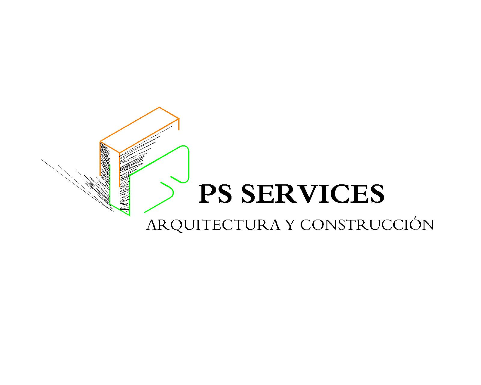 Pse Power Solutions Energy SA de CV