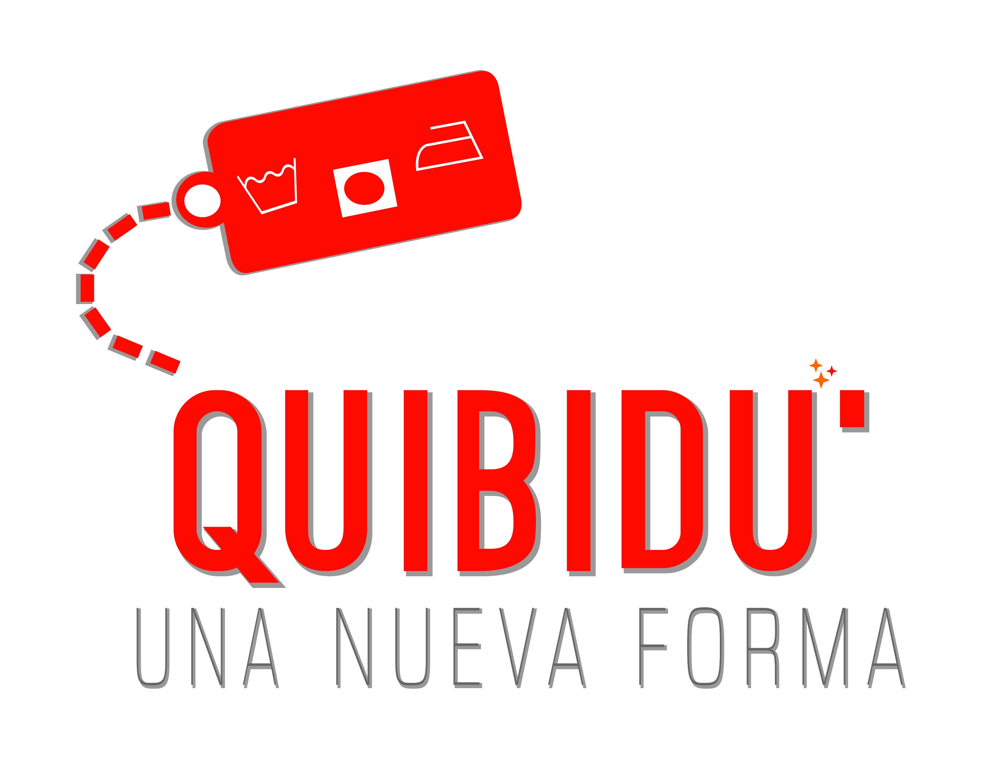 Quibidu