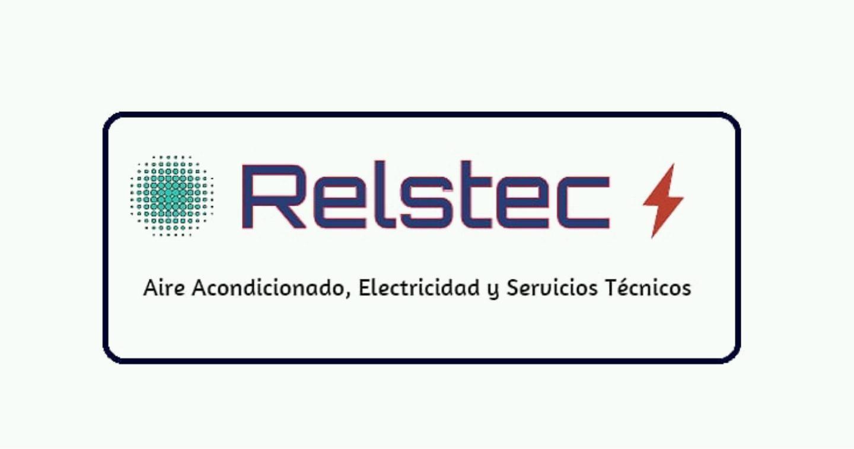 Relstec