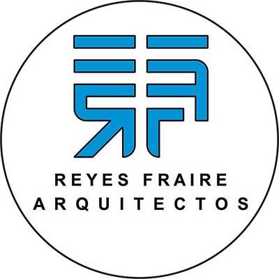 Arq. Gerardo Fraire
