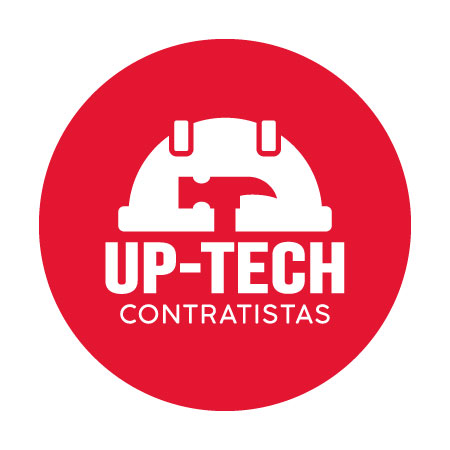 Up Tech Contratistas S De Rl De Cv