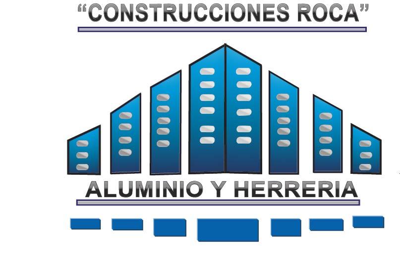 Rocaconstrucciones
