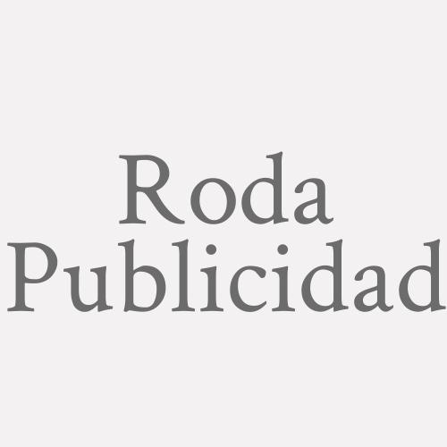 Roda Publicidad